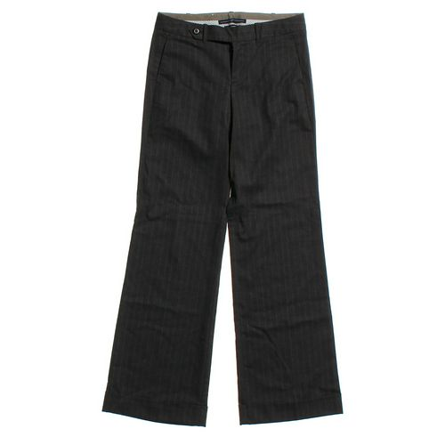 Gap Dress Pants in size JR 1 at up to 95% Off - Swap.com