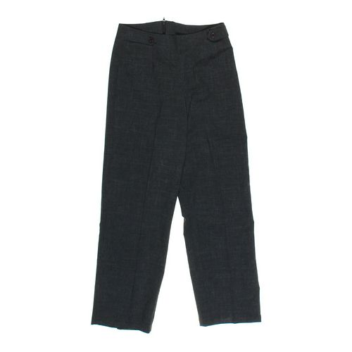 Genevieve Dress Pants in size JR 5 at up to 95% Off - Swap.com