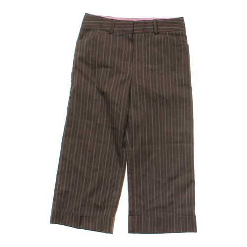 I.N. Girl Dress Pants in size 12 at up to 95% Off - Swap.com