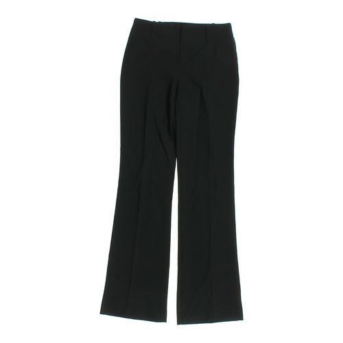 I.N. Dress Pants in size JR 1 at up to 95% Off - Swap.com