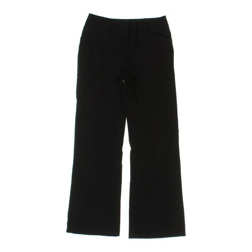 IZ Byer Dress Pants in size 10 at up to 95% Off - Swap.com