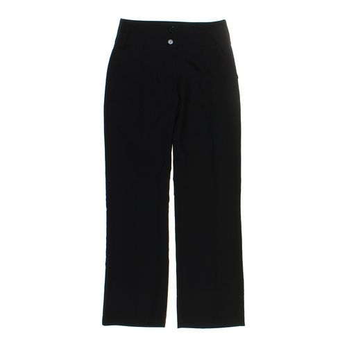 Kress Dress Pants in size JR 7 at up to 95% Off - Swap.com