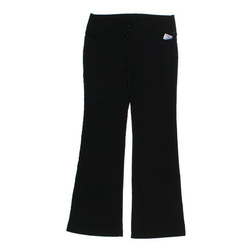 Loona Moona Dress Pants in size JR 9 at up to 95% Off - Swap.com