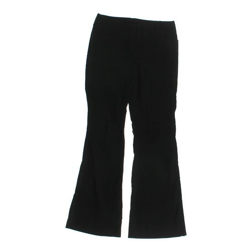 Maurices Dress Pants in size JR 1 at up to 95% Off - Swap.com