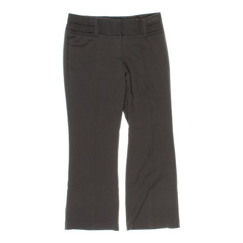 Maurices Dress Pants in size JR 11 at up to 95% Off - Swap.com