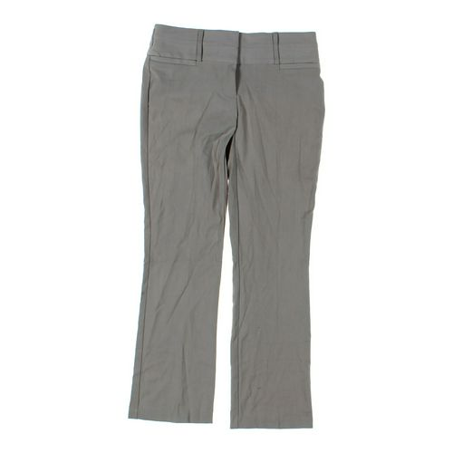 Maurices Dress Pants in size JR 3 at up to 95% Off - Swap.com