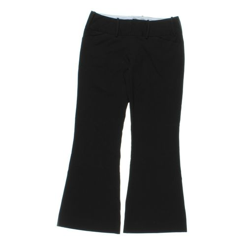 Maurices Dress Pants in size JR 5 at up to 95% Off - Swap.com