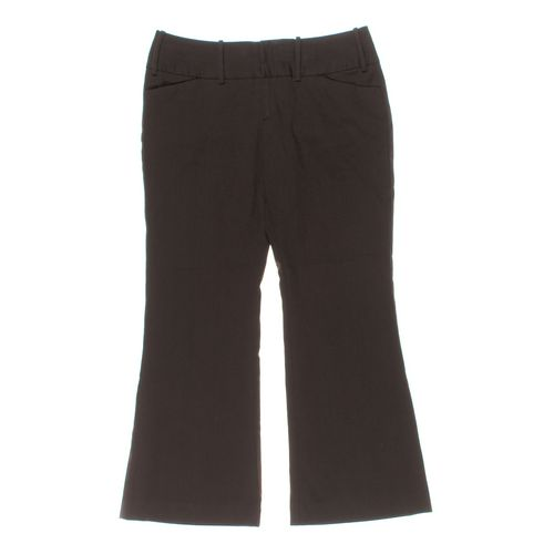 Maurices Dress Pants in size JR 9 at up to 95% Off - Swap.com