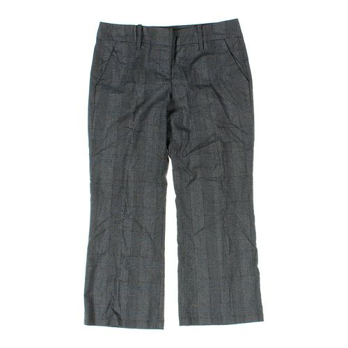Miss Bison Dress Pants in size JR 9 at up to 95% Off - Swap.com