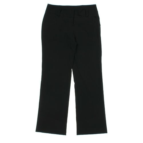 My Michelle Dress Pants in size JR 9 at up to 95% Off - Swap.com
