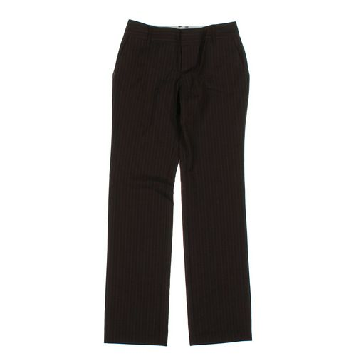 Old Navy Dress Pants in size JR 1 at up to 95% Off - Swap.com