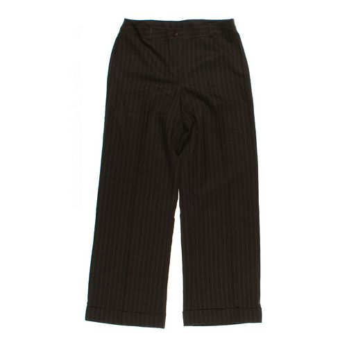 Paper Doll Dress Pants in size JR 13 at up to 95% Off - Swap.com