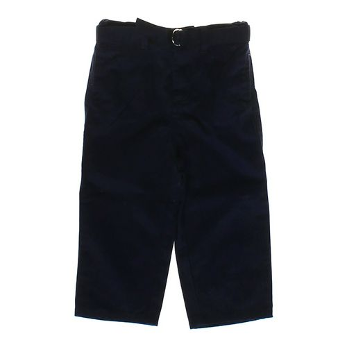 Polo by Ralph Lauren Dress Pants in size 18 mo at up to 95% Off - Swap.com