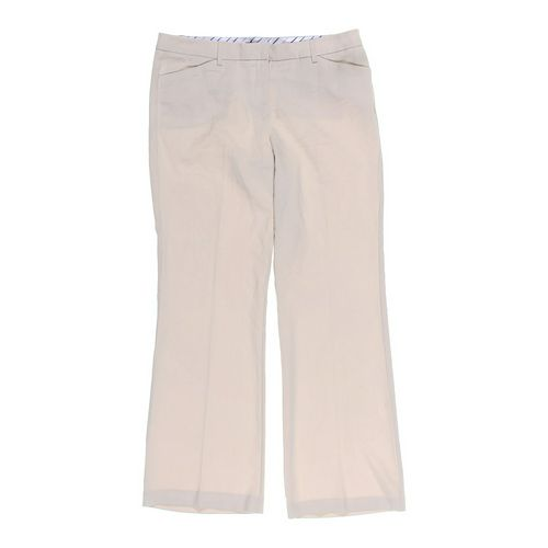 rue21 Dress Pants in size JR 13 at up to 95% Off - Swap.com