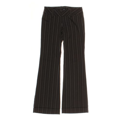 rue21 Dress Pants in size JR 5 at up to 95% Off - Swap.com