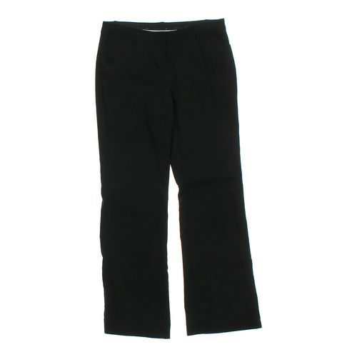 Scarlett Dress Pants in size JR 7 at up to 95% Off - Swap.com