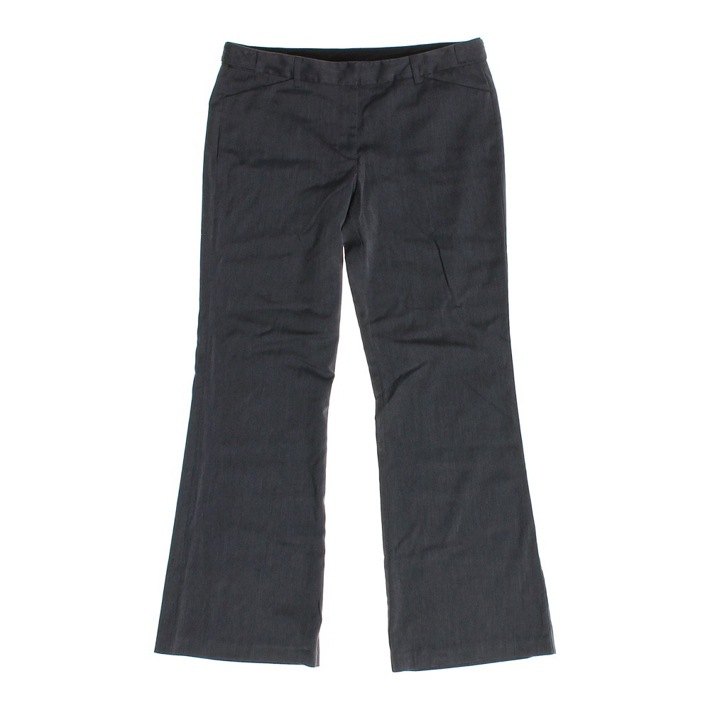 ccddec8f3f6 Speak Rio Dress Pants in size JR 11 at up to 95% Off - Swap