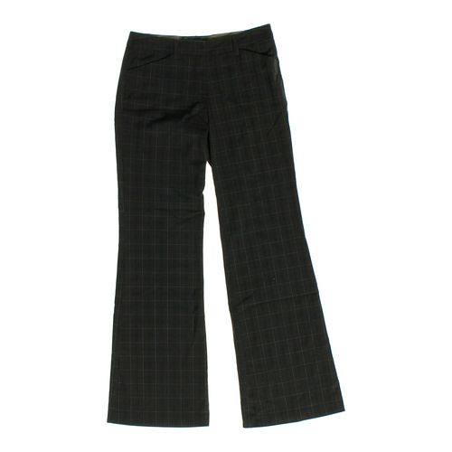 Star City Dress Pants in size JR 3 at up to 95% Off - Swap.com