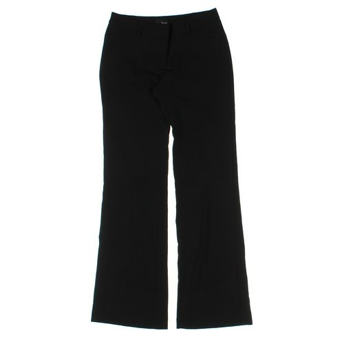 Star City Dress Pants in size JR 5 at up to 95% Off - Swap.com