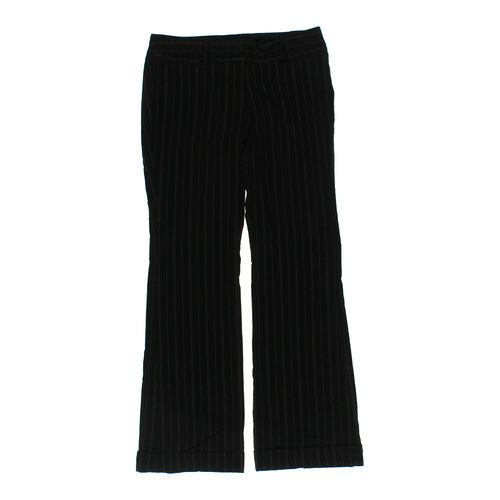 Star City Dress Pants in size JR 9 at up to 95% Off - Swap.com