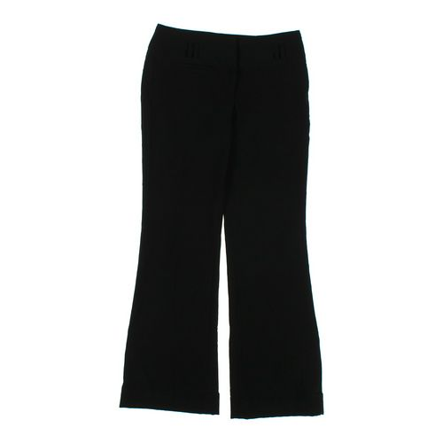 star style Dress Pants in size JR 3 at up to 95% Off - Swap.com