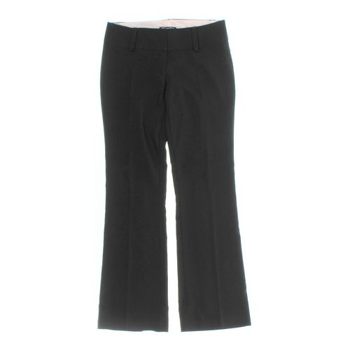 Stooshy Dress Pants in size JR 7 at up to 95% Off - Swap.com