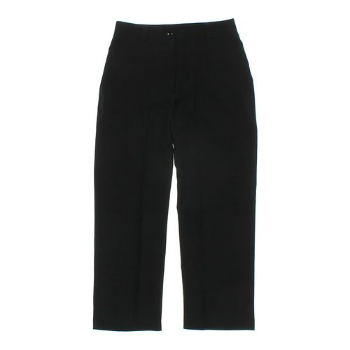 Stringbean Dress Pants in size JR 9 at up to 95% Off - Swap.com