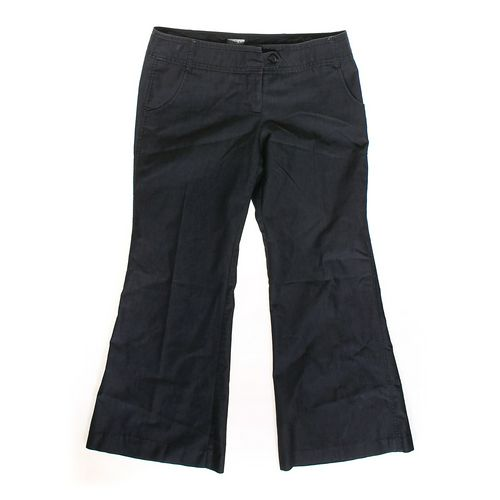 Studio Y Dress Pants in size JR 7 at up to 95% Off - Swap.com