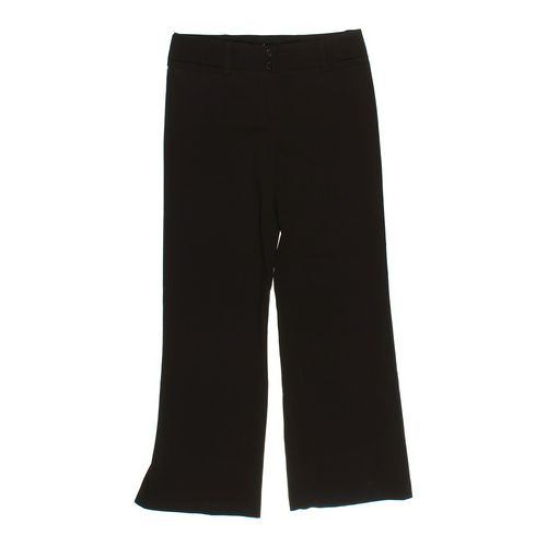 TBA Dress Pants in size JR 11 at up to 95% Off - Swap.com