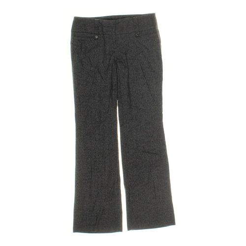 Toe Benbasset Dress Pants in size JR 7 at up to 95% Off - Swap.com