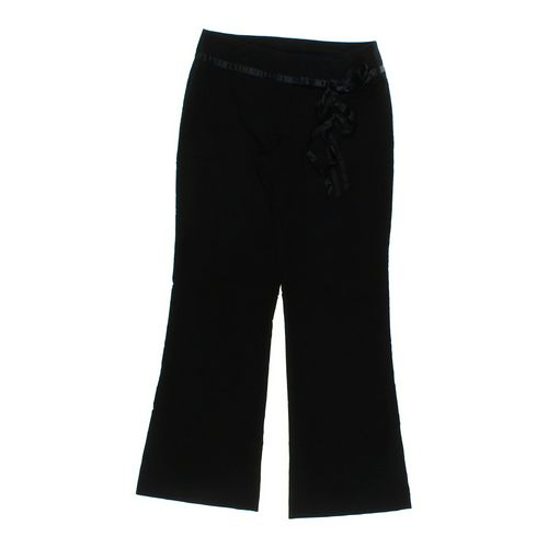 Tracy Evans Dress Pants in size JR 11 at up to 95% Off - Swap.com