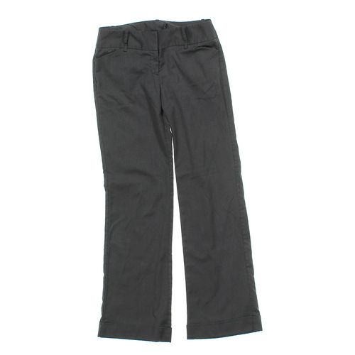 Tracy Evans Dress Pants in size JR 9 at up to 95% Off - Swap.com