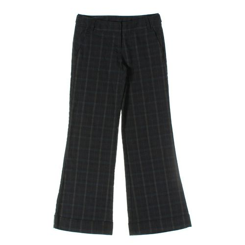 Tracy Evans Limited Dress Pants in size JR 5 at up to 95% Off - Swap.com