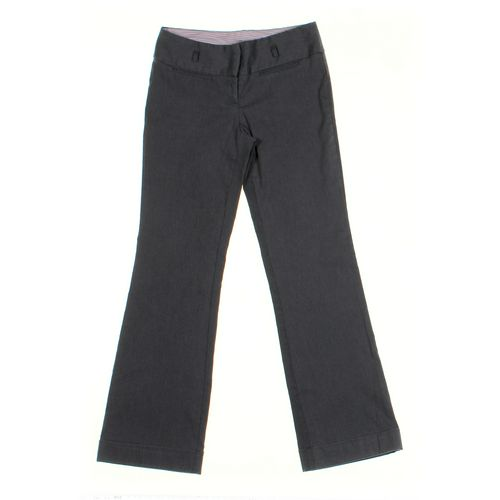 Tracy Evans Limited Dress Pants in size JR 7 at up to 95% Off - Swap.com