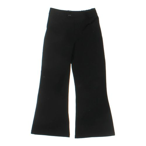 UR It Dress Pants in size 6 at up to 95% Off - Swap.com