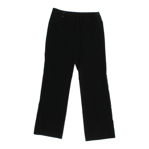 Wrapper Dress Pants in size JR 11 at up to 95% Off - Swap.com