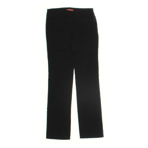 XOXO Dress Pants in size JR 1 at up to 95% Off - Swap.com