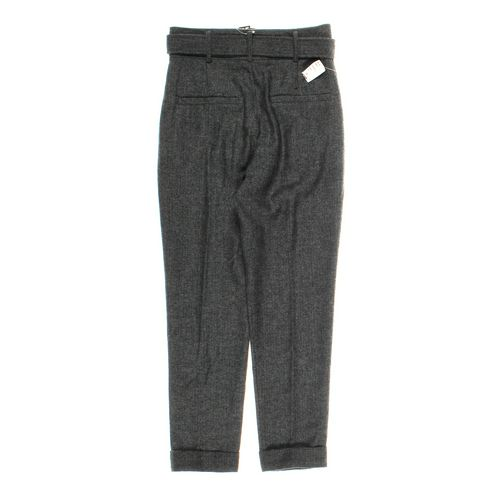Forever 21 Dress Pants in size M at up to 95% Off - Swap.com