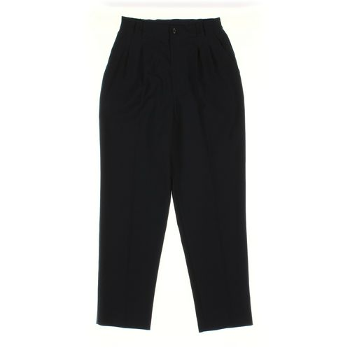 Fundamentals Dress Pants in size 6 at up to 95% Off - Swap.com