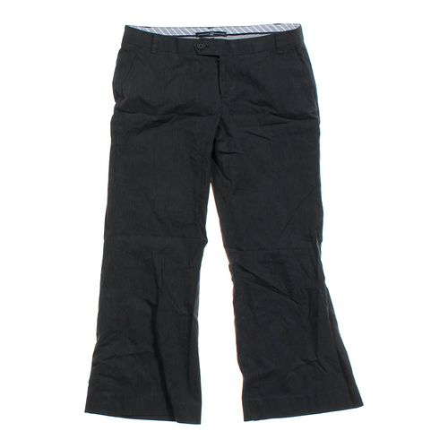 Gap Dress Pants in size 10 at up to 95% Off - Swap.com