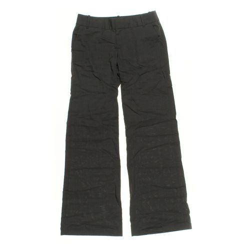 Gap Dress Pants in size 2 at up to 95% Off - Swap.com