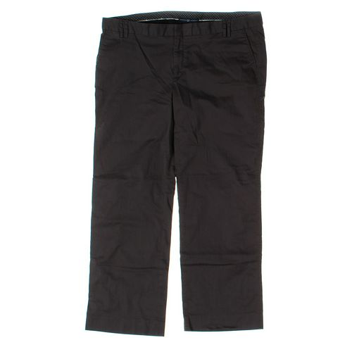 Gap Dress Pants in size 20 at up to 95% Off - Swap.com