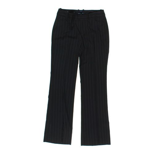 Gap Dress Pants in size 0 at up to 95% Off - Swap.com