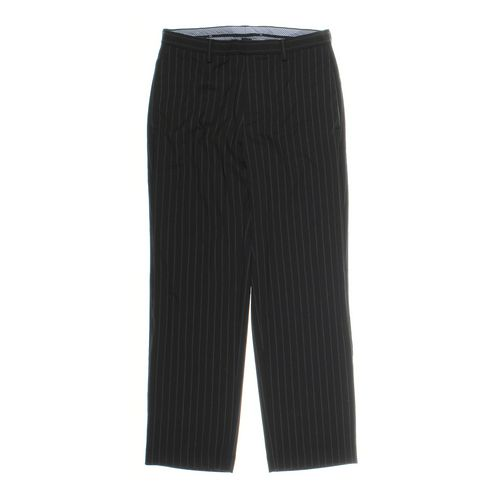 "Gap Dress Pants in size 32"" Waist at up to 95% Off - Swap.com"