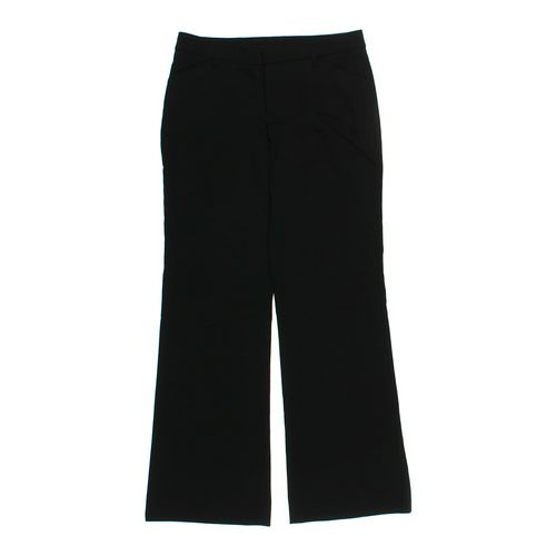 Gap Dress Pants in size 4 at up to 95% Off - Swap.com