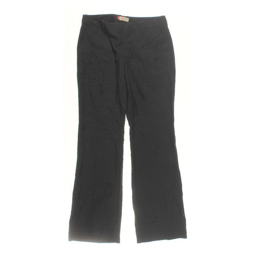Gap Dress Pants in size S at up to 95% Off - Swap.com