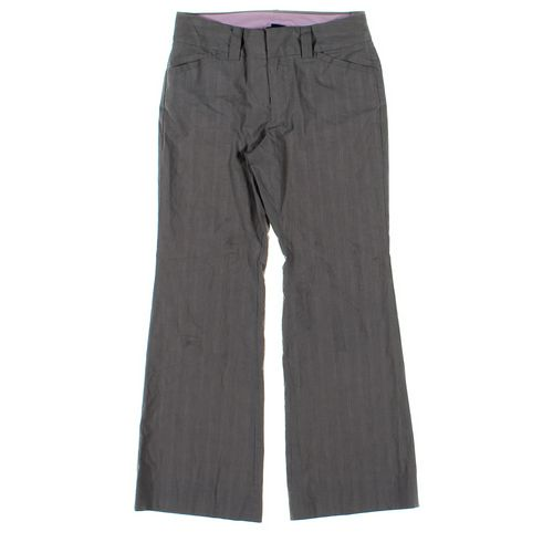 Gap Dress Pants in size 6 at up to 95% Off - Swap.com