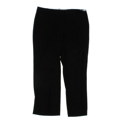GEORGE Dress Pants in size 14 at up to 95% Off - Swap.com