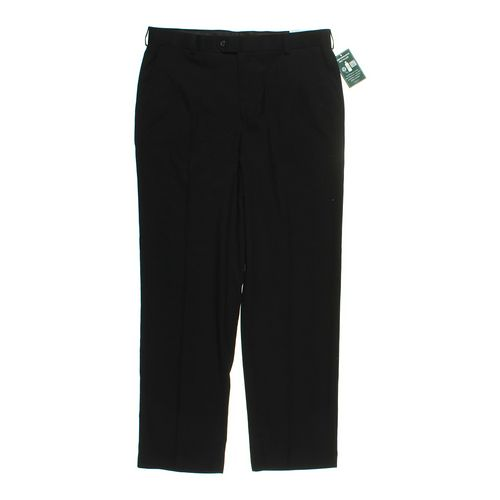 "GEORGE Dress Pants in size 36"" Waist at up to 95% Off - Swap.com"