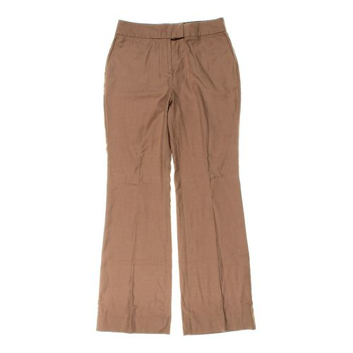 GEORGE Dress Pants in size 4 at up to 95% Off - Swap.com
